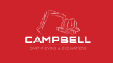 Campbell Earthmoving & Excavations