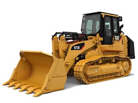 D953 Drott for hire