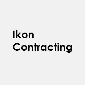 Ikon Contracting