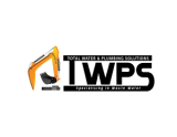 Total water and plumbing solutions (TWPS)