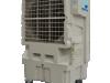 AIR COOLER EVAPORATIVE - LARGE 3 SPEED