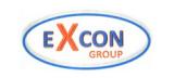 Excon Group