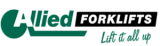 Allied Forklifts