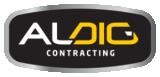 Aldig Contracting Pty Ltd