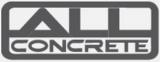 All Concrete