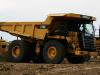 Caterpillar 773F Rigid Dump Truck