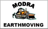 Modra Earthmoving