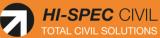 Hi-Spec Civil