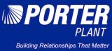 Porter Excavations Pty Ltd