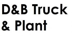 DB Truck & Plant Pty Ltd