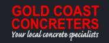 Gold Coast Concrete
