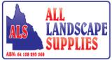 All Landscape Supplies Pty Ltd