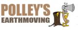 Polley's Earthmoving Pty Ltd