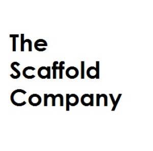 The Scaffold Company Pty Ltd