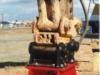 15 - 25 Tonne Excavator