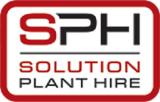Solution Plant Hire - Victoria