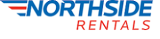 Northside Rentals (Vehicles)