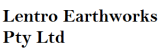 Lentro Earthworks Pty Ltd