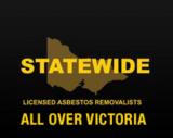 Melbourne Demolition Victoria
