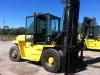 11 - 20 Tonne Forklift