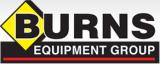 Burns Equipment Group Pty Ltd