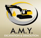 A.M.Y Excavation & Demolition