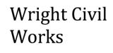 Wright Civil Works