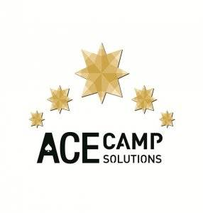 Ace Camp Solutions