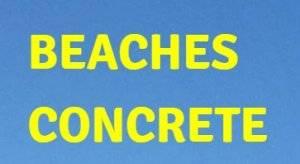 Beaches Concreting
