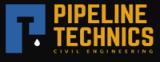 Pipeline Technics Pty Ltd