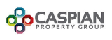 Caspian Property Group