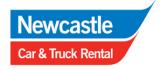 Newcastle Car & Truck Rental