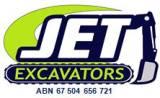 JET Excavators and Trucks Pty Ltd