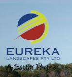 Eureka Landscapes Pty Ltd