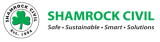 Shamrock Equipment Pty Ltd