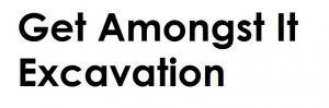 Get Amongst It Excavation Pty Ltd