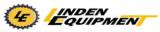 Linden Equipment