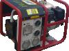 Generator 2kVA
