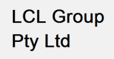 LCL Group Pty Ltd