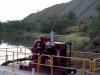 Diesel (Self Priming) Pump Contractor pumps 6 inch