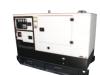 300 kVA Diesel Generator