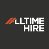 All Time Hire PTY LTD