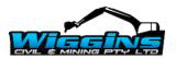 Wiggins Civil & Mining Pty Ltd