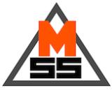 Made Safe Scaffolding Pty Ltd