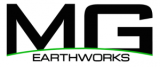 MG Earthworks