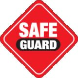 Safeguard Scaffold