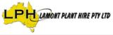 Lamont Plant Hire