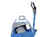 Reversible Plate Compactor - 300KG