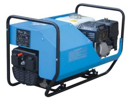 Generators  Single phase 3 kva for hire