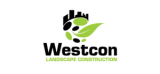 Westcon Landscaping